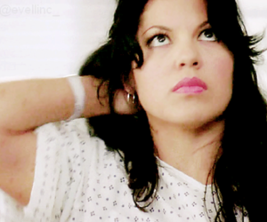 gorgeous, callie torres, and sara ramirez image
