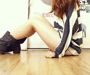 shoes and cute image
