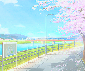 adorable, anime, and beautiful image