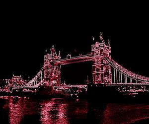 beautiful, london, and photography image