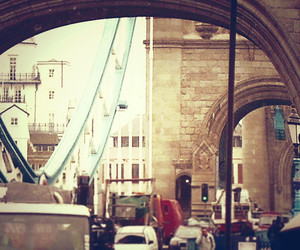 london, uk, and Big Ben image