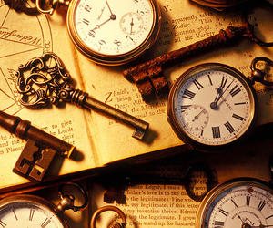 reloj and amazing pocket watches image