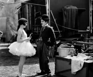 1920, ballet, and black and white image