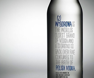 design and vodka image