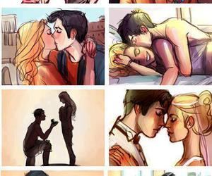 percabeth and inf image