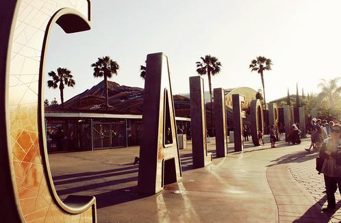 California Swag Tumblr 32259