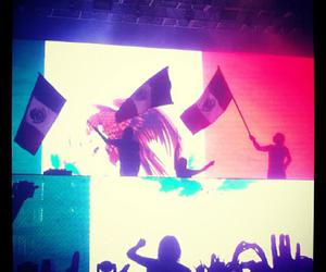 mexico, swedish house mafia, and shm image