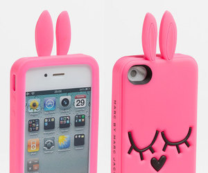iphone 4 cases image