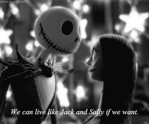 blink-182, jack, and sally image