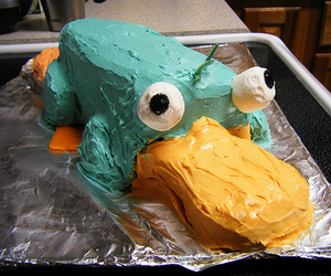 perry, cake, and beautiful image