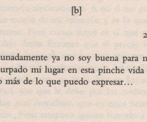 frida kahlo, Frida, and book image