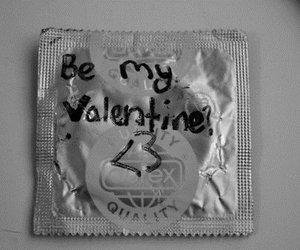 valentine, february 14th, and valentin image