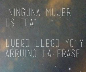 fea and frases image