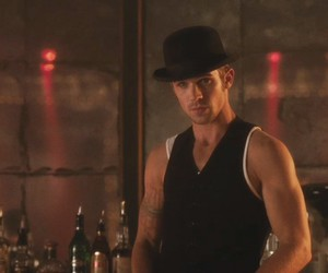 burlesque, cam gigandet, and hot chickxd image