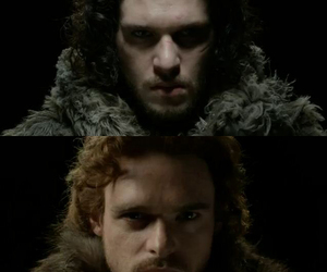 boys, sexy, and game of thrones image