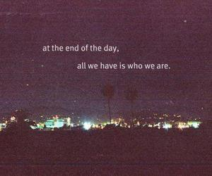 quotes, text, and day image