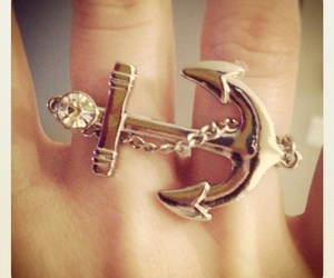 adorable, anchors, and handsome image