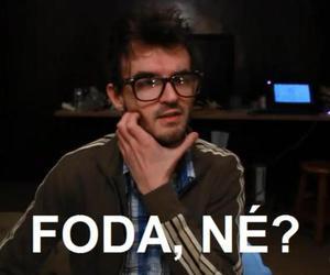 pc siqueira and foda image