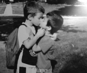 gay, boy, and cute image