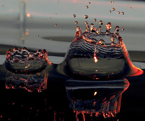 2008, waterdrop, and canon eos 400d image