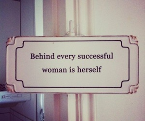 rules, women, and world image