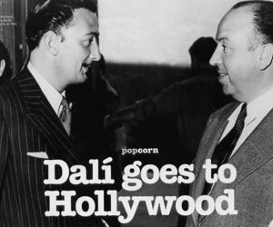 1944 and alfred hitchcock image