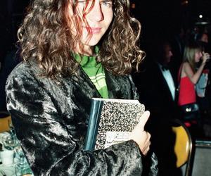 eddie vedder, pearl jam, and grunge image
