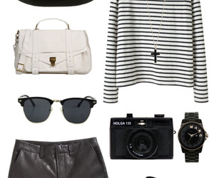 camera, fashion, and mulberry image