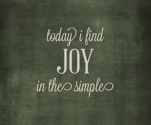 text and joy image