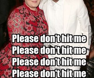 Adele, funny, and lol image