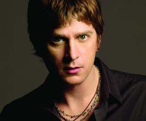 rob thomas image