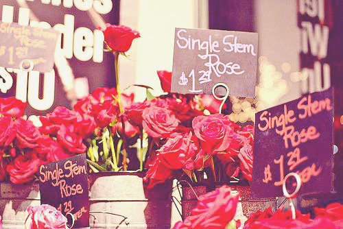 Valentine S Day Tumblr Uploaded By Sandra On We Heart It