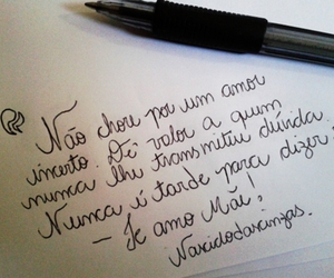 frases and neh image