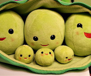 cute and toy story image