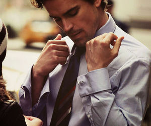 matt bomer, sexy, and handsome image