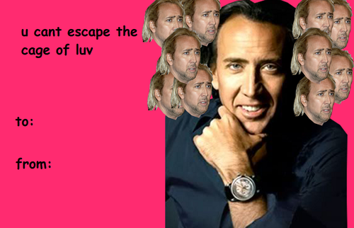 Perfekt 27 Images About Nicholas Cage On We Heart It | See More About Nicholas Cage,  Funny And Movie