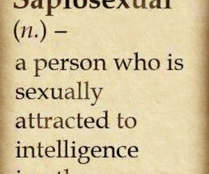 intelligence, quotes, and sexy image