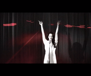 you, born to die, and burning desire image