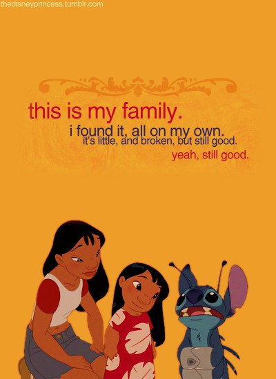 image in disney quotes collection by