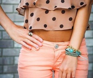 accesories, pretty, and beautiful image