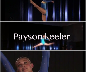 athlete, beauty, and Best image