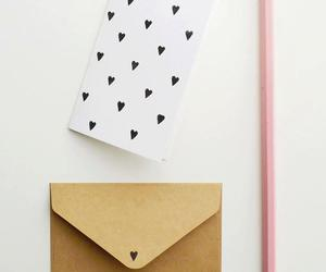 love, diy, and heart image