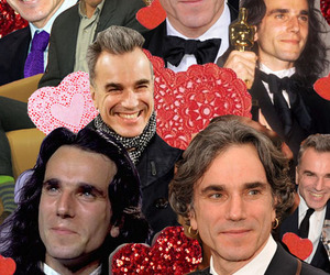 daniel day lewis and yes image