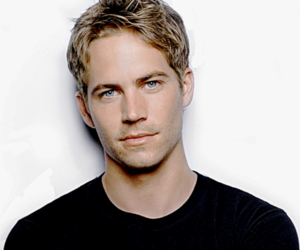 blue eyes, fast and furious, and cute image