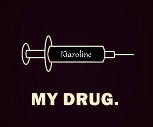 drugs and one direction image