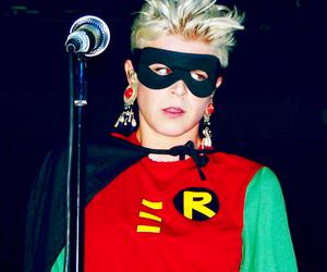 Robyn image