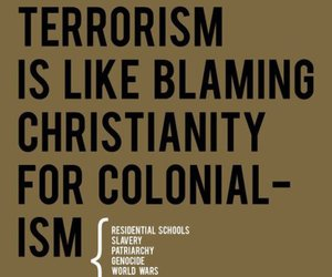 Christianity, perfect, and islam image
