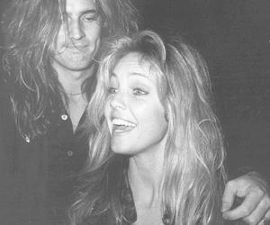 tommy lee and heather locklear image