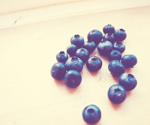 blue, Dream, and food image