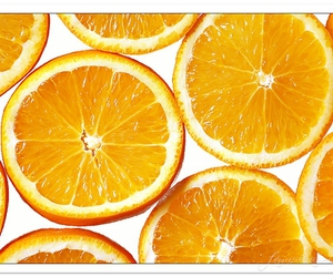 burst, citrus, and healthy image